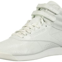 Reebok Women's F/S Hi Fbt Walking Shoe