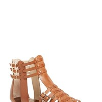 Vince Camuto 'Jatella' Leather