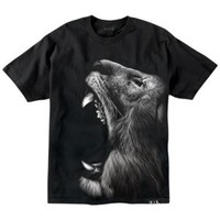 ROOK Beast V3 T-Shirt - Men's at CCS
