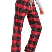 Gap + Pendleton flannel sleep pants | Gap
