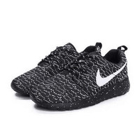 """Nike"" Fashion Breathable Sport Shoes Sneakers"
