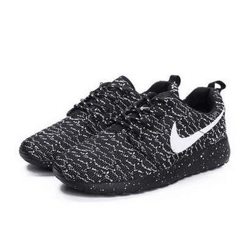 """""""Nike"""" Fashion Breathable Sport Shoes Sneakers"""