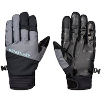 Quiksilver Snowboard Method Gloves
