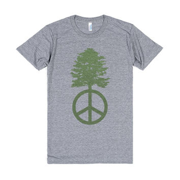 Peace on Earth Day