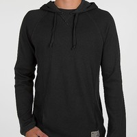 Union 9 Mile Thermal Hoodie