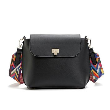 Stylish Bags Korean Shoulder Bag [12406477843]