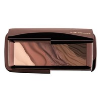 HOURGLASS Cosmetics 'Modernist' Eyeshadow Palette