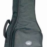 MBT Acoustic/Dreadnought Guitar Gig Bag MBTAGB