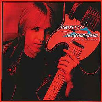 Tom Petty And The Heartbreakers - Long After Dark (LP, Album, Club, Col)