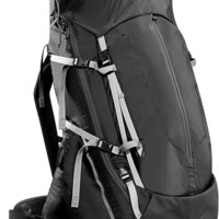 Altra 65 Backpack / Men's / Packs / 5 Plus Day / Arc'teryx / Arc'teryx