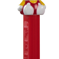 Pez | Hello Kitty Full Body with Red Bow