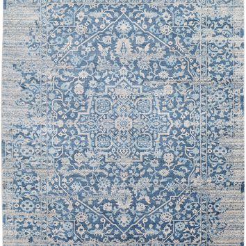 Surya Ephesians Transitional Blue EPC-2300 Area Rug