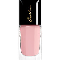 Color Lacquer, Baby Rose - Guerlain