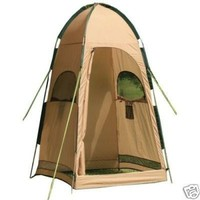 Portable Changing Shower Tents change clothes tents - Ideal for Camping 120*120*210CM