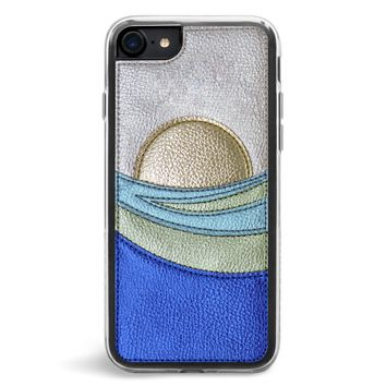 Swell Embroidered iPhone 7/8 Case