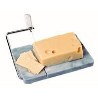 Norpro 349 Marble Cheese Slicer