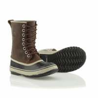 SOREL | Women's 1964 Premium™ LTR Boot