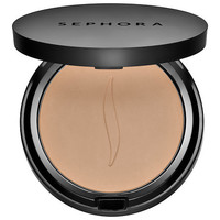 Matte Perfection Powder Foundation - SEPHORA COLLECTION | Sephora