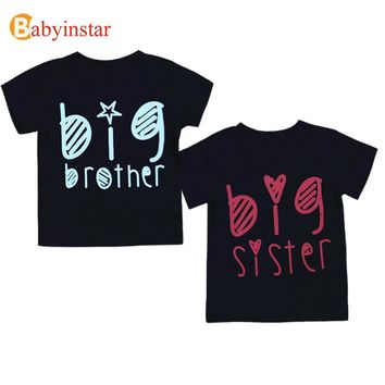Big Brother/Sister