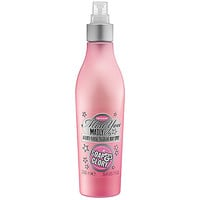 Soap & Glory Mist You Madly™ A Flirty Floral Fragrant Body Spray (8.4 oz)