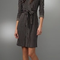 Diane von Furstenberg Khali Dress