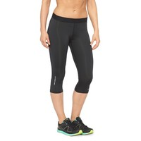 Women's Compression Knee Tight Shorts - C9 Champion®