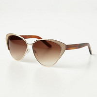 La Brea Sunglasses