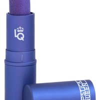 SPACE.NK.apothecary Lipstick Queen Blue By You Lipstick | Nordstrom