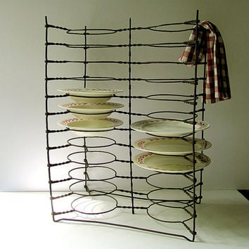 Shop Primitive Shelf on Wanelo