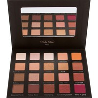 Violet Voss | Holy Grail Eyeshadow Palette | Cult Beauty