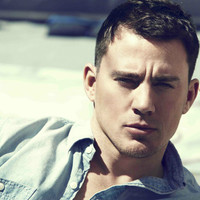 Channing Tatum Movie Actor Star Poster 4355