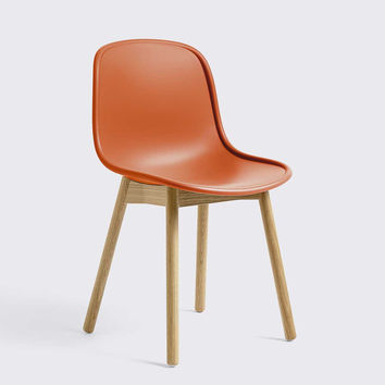 Neu 13 chair by Wrong For Hay