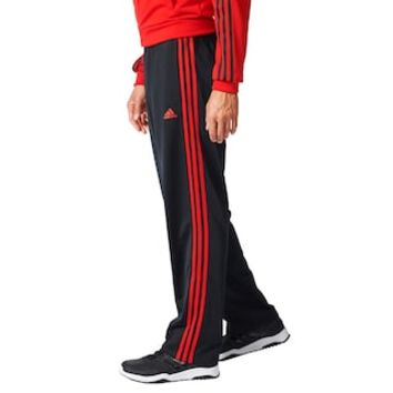 Men's adidas Essential Track Pants | null