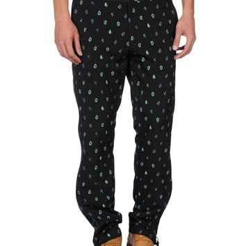 Adidas Originals X Opening Ceremony Casual Pants