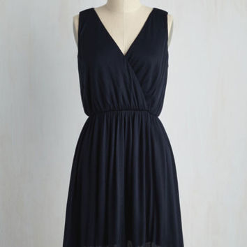 Sweet Leadership Dress | Mod Retro Vintage Dresses | ModCloth.com