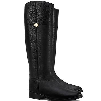 Tory Burch Jolie Riding Boot