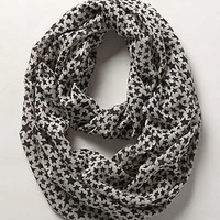 Altaria Infinity Scarf