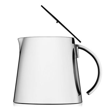 Stainless Steel Kettle - A+R Store