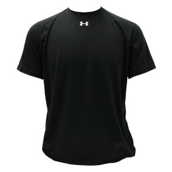 Under Armour UA Tech Team Shortsleeve T