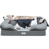 Orthopedic Pets Beds For Less | Overstock.com
