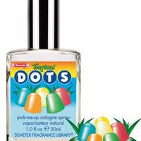 Tootsie Tropical Dots
