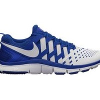 Nike Store. Nike Free Trainer 5.0 TB Men's Training Shoe