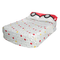 Pokemon Full Sheet Set
