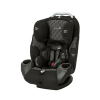 Safety 1st Elite EX 100 Air Convertible Car Seat - Elian - CC151BZX