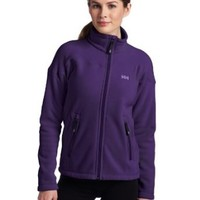 Helly Hansen Women's Zera Fleece Jacket
