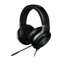 Razer Kraken 7.1 Chroma - Buy Gaming Grade Headphones - Official Razer Online Store (United States)