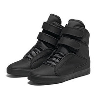 Supra - Mens Society Shoes