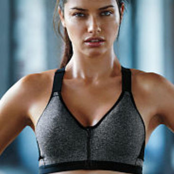 Incredible by Victoria's Secret Front-close Sport Bra - Victoria's Secret Sport - Victoria's Secret