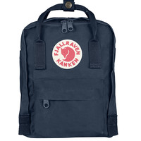Kånken Mini Backpack - Navy