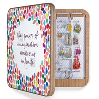 Garima Dhawan Imagination BlingBox